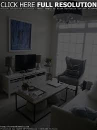 Living Room:Hgtv Small Bedroom Decorating Ideas Sitting Room Decorating  Ideas Tropical Decorating Ideas Living