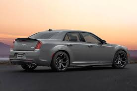 2018 chrysler 300c. brilliant 300c 2  13 throughout 2018 chrysler 300c