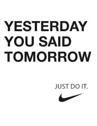 Just Do It Quotes Best Just Do It Fitness Inspiration Pinterest Motivation Workout