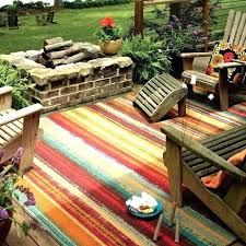 large outdoor rug carpet mats plastic rugs for decks extra round new deck best e