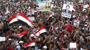 Image result for 75 Muslim Brotherhood members sentenced to death in Egypt