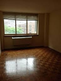 Craigslist Apartments 1 Bedroom 3 Bedroom Apartment For Com Craigslist 1 Bedroom  Apartment Queens Ny