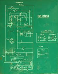 wiring diagram onan generator the wiring diagram rocker switch wiring smokstak wiring diagram