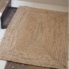 jute braided rug jute braided rug west elm