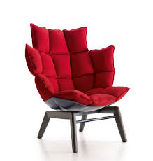 cool chairs. Modren Cool Coolupholsteredchairshuskbbitalia3jpg Intended Cool Chairs