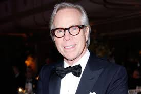 Tommy Hilfiger\u0027s Plaza Hotel penthouse discounted to $75M   New ...