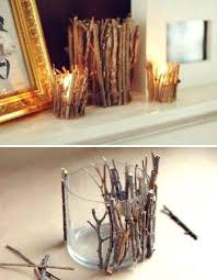 home decor ideashome craft ideas diy small home ideas