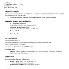 Sample Student Teacher Resume Student Teacher Resume 24 Student Teacher Resume Sample 24 240244×240244 22