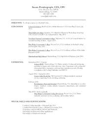 Medical Coding Duties Medical Coding Duties Resume Of Medical Coder ...