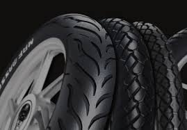Mrf Tyre Pressure Chart Two Wheeler Tyre Guide Mrf Tyres And Service
