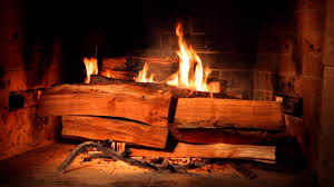 fireplace for your home hourlong videos of crackling fireplaces on netflix fireplace screensaver video45 video