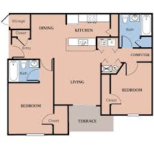 3 bedroom apartments kansas city. $844 / month 3 bedroom apartments kansas city