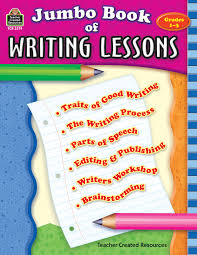 umbo book of writing lessons tcr teacher created resources