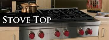 appliance repair spring tx.  Appliance Stove Repair In Spring TX To Appliance Tx P