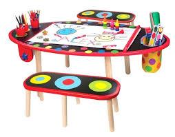 childs art desks drawing children art tables and desks childrens art desk uk