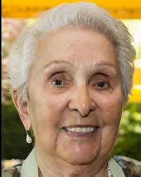 Cecelia Fink Obituary (1924 - 2017) - Sarasota, FL - Chicago Tribune