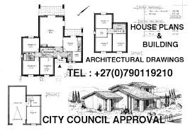 architectural design drawings. Brilliant Design Architectural Plans U0026 Council Submissions To Design Drawings
