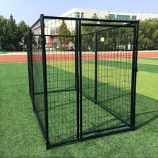 Welded wire dog fence Wire Panel Wire Dog Pen Welded Wire Dog Fence Kennel Dog Pen Wire Mesh Dog Pens Tourourglobesinfo Wire Dog Pen Netkatalogus