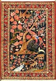 handmade persian rugs hand knotted rugs silk x handmade persian rugs iran handmade persian rugs