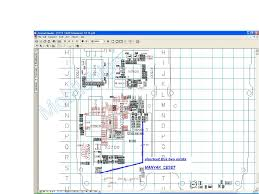 cub cadet 101 wiring diagram cub printable wiring diagram for cub cadet 1110 wiring diagram magnetic dt relay wiring diagram source
