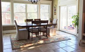 sunroom dining room. Unique Dining With Sunroom Dining Room