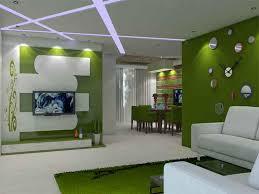 small hall furniture. Small Hall Furniture Design Ideas W