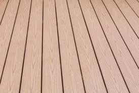 wood alternative decking. Brilliant Alternative TimberTech Wood Composite Deck And Alternative Decking C