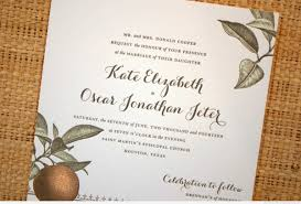 Beautiful Wedding Quotes For A Card Best of Beautiful Wedding Quotes For A Card
