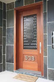 front doors good coloring 42 front door 72 42 wide steel entry