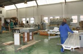 Anbell fice Furniture Manufacturing cc pany Profile