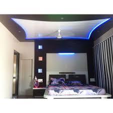 bedroom ceiling design. Delighful Ceiling Bedroom Ceiling Design And R