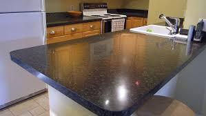 pros and cons laminate countertops as butcher block countertop