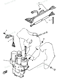 mercury outboard wiring harness extension wirdig wiring harness wiring diagram wiring schematics on