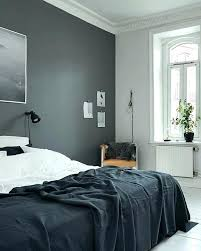 dark grey bedroom walls best ideas on bedrooms room and charcoal decor turquoise i