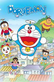 Xem phim Doraemon và Những Người Bạn - Doraemon New Series Tập 102