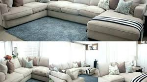 deep seat couch. Appealing Deep Seat Couch On Seated Sectional Sofa Marvelous Living Room For Sofas R