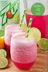 Best 25 Summer Alcoholic Punch Ideas On Pinterest  Alcoholic Party Cocktails On A Budget