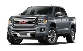 2018 gmc build and price. delighful build gmc canyon on 2018 gmc build and price n