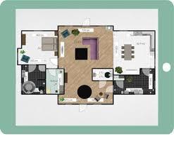 Living Room Layout Tool Simple Sketch Furniture Living Room Family Room Floor Plan