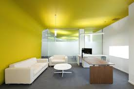 modern office colors. Related Office Ideas Categories Modern Colors