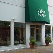 Cabot House Furniture Inc Furniture Stores 64 Vaughan Mall