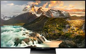 sony tv currys. refining our standard of 4k hdr brilliance sony tv currys