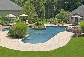 office landscaping ideas. landscaping ideas around pool pictures garden post magazines for home living room decorating office s