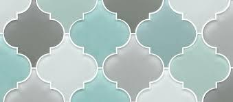 glass arabesque tile uk brisk blue tiles australia glass arabesque tile