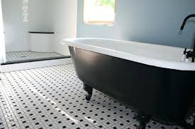 old fashioned bathtub dc metro old fashioned bathtub with lighting designers and suppliers bathroom traditional black