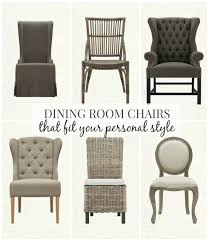 farmhouse furniture style. Farmhouse Furniture Style. Dining Room Chairs That Fit Your Personal Style E