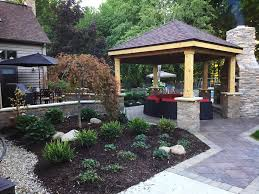 outdoor living spaces gallery outdoor living spaces jpatio outdoor living spaces