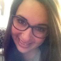 "30+ ""Katrina Sims"" profiles   LinkedIn"