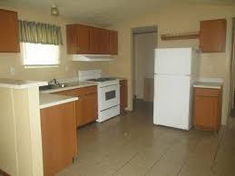 kitchen cabinets financing inspirational finance kitchen cabinets fresh 0d grace place barnegat nj mls gallery