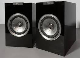 kef atmos speakers. kef r series 5.1.4 dolby atmos speaker system review kef speakers
